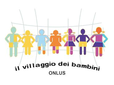 Associazione il villaggio dei bambini